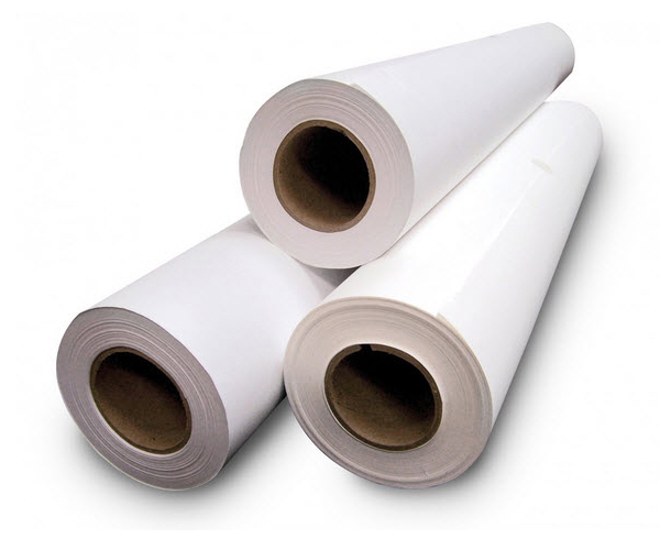 Extra Bond (EXB) Lamination Film