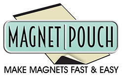 Magnet Laminating Pouches