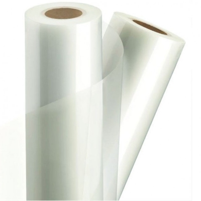 Matte Roll Laminating Film