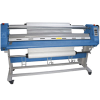 Pressure Sensitive Laminators