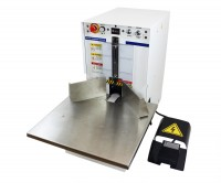 Akiles Diamond-6 Electric Corner Rounder