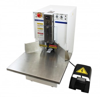 Akiles Diamond-7 Electric Corner Rounder