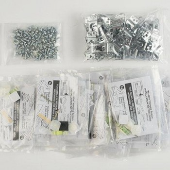 Bulk Pack of 25 Sets