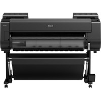 Canon PRO-4100S 8-Color Printer