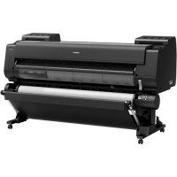 Canon PRO-6100S 8-Color Printer