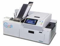 ColorMax 8 Digital Color Printer