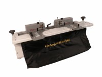 Crimp @ Coil Electric Crimper
