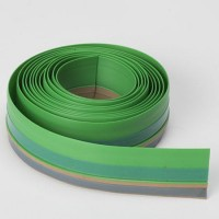 Fletcher-Terry Replacement Sight Line Green Strip
