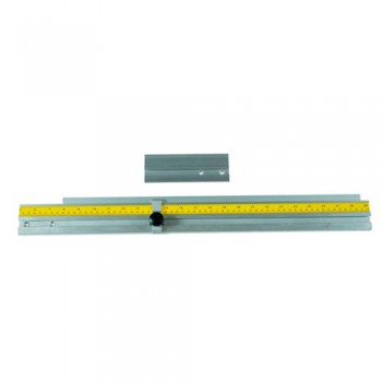 "Fletcher-Terry Titan 24"" Extended Measuring & Squaring Arm"