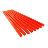 Formax Cutting Sticks for Cut-True 15M, 8 Sticks