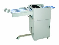 Formax FD 125 Large Format Card Cutter