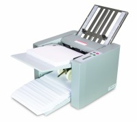 Formax FD 314 Document Folder