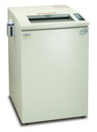 Formax FD 8650HS High-Security Level 6 Office Shredder
