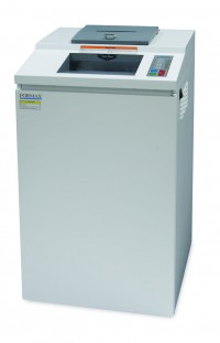 Formax FD 8704CC Multimedia Office Shredder