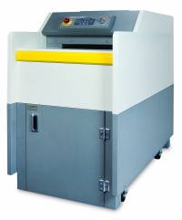 Formax FD 8806CC Industrial Conveyor Shredder