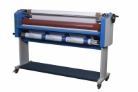 "GFP 363TH 63"" Top Heat Laminator"