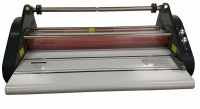 Phoenix™ 2700-DHP Dual Heat Laminator - Production Model