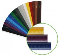 "Super Strip™ Medium 11"" Binding Strip"