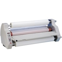 "TCC 2700 27"" Thermal Roll Laminator"
